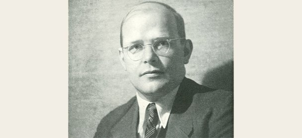 Dietrich Bonhoeffer: Memories and Perspectives (1983)