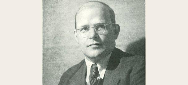 Dietrich Bonhoeffer International quotes